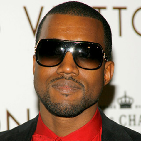Kanye West Blame Game