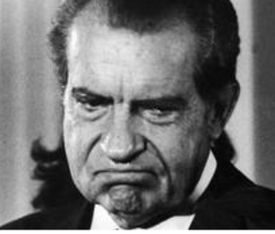 Defeats Nixon to become the 35th president of the United States.