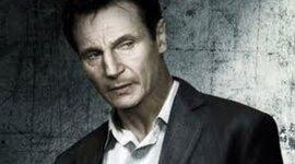 Timeline of Liam Neeson