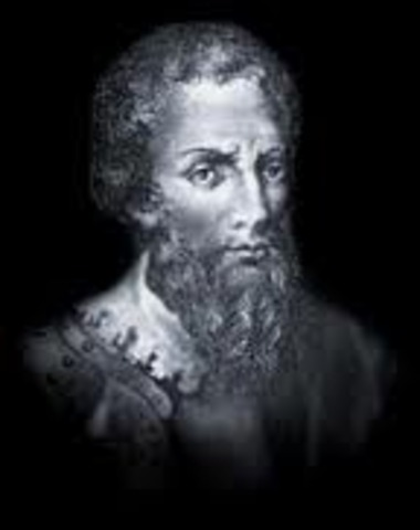 Claim for portugal and Discovery of Brazil