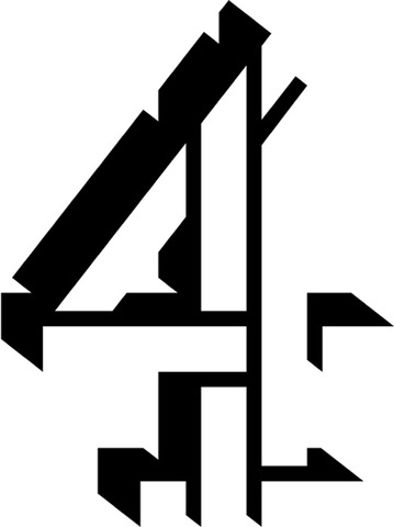 Channel 4 Launches