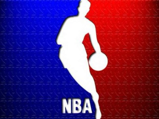 NBA Was Founded