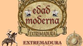 LA EDAD MODERNA EN EXTREMADURA timeline
