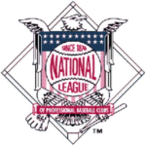 National League Is Formed