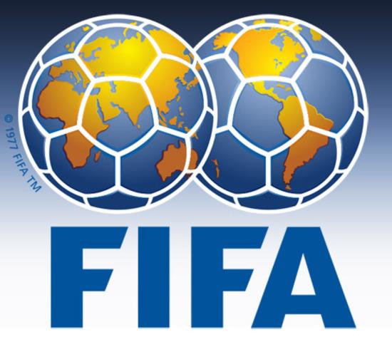 FIFA becomes a member of the International Football Association