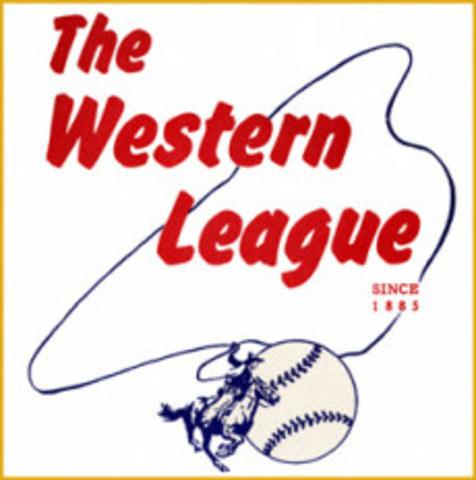 Western League