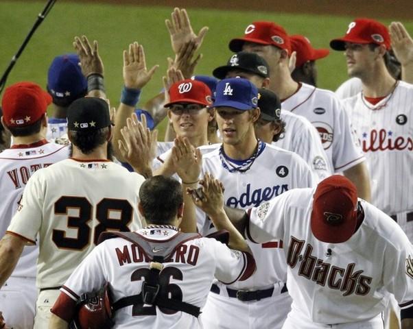 immigrants and baseball