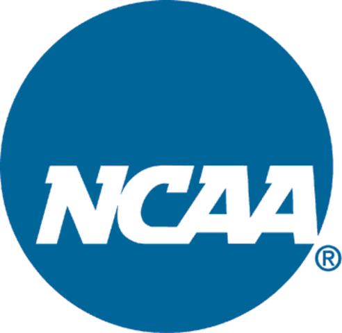 NCAA was created