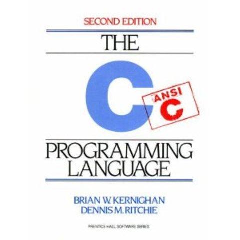 Se crea el lenguaje C