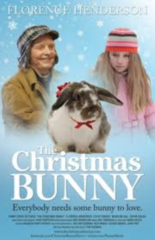best christmas film ever