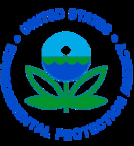 Drivhusgasser truer sundheden - E.P.A