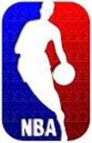 The National Basketball Association (NBA)