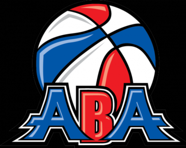The ABA