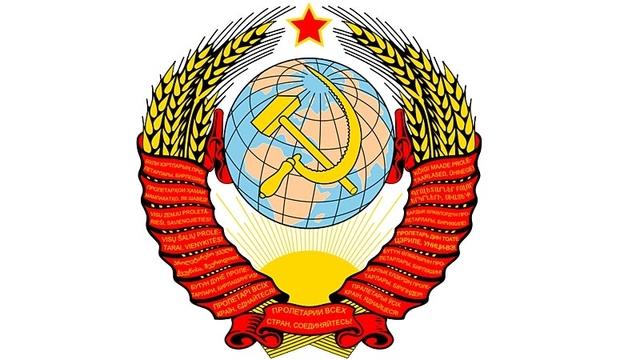 Annekteeris Nõukogude Liit Eesti,Läti ja Leedu