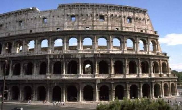 Vallutasid idagoodid Itaalia ning tapsid Odoakeri