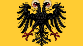 Holy Roman Empire 1000-1500 timeline