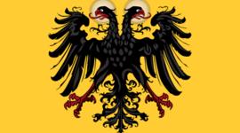Holy Roman Empire 1000-1500 timeline