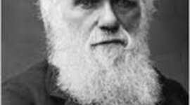 Alfred Wallace timeline