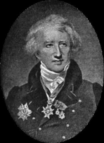 Cuvier Documents Extinction