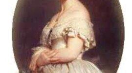 Hero Project: Queen Victoria  timeline