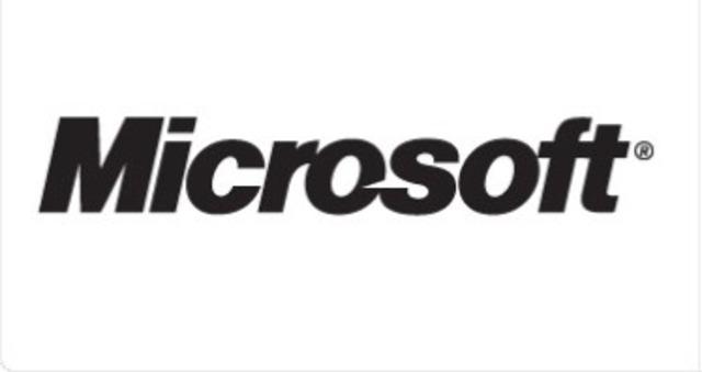 Microsoft Formed!
