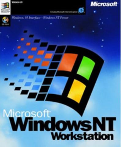 Microsoft meets an important Milestone.