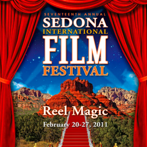 Sedona Film Festival/Sedona Marathon