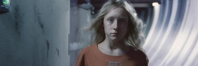 6. Hanna(12A)