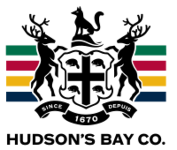The Hudson's Bay Company and the North West Company