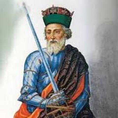 """Alfons X """"el savi"""""""