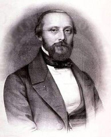 Rudolf Vrichow