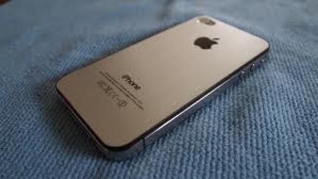 Telegraph-iPhone