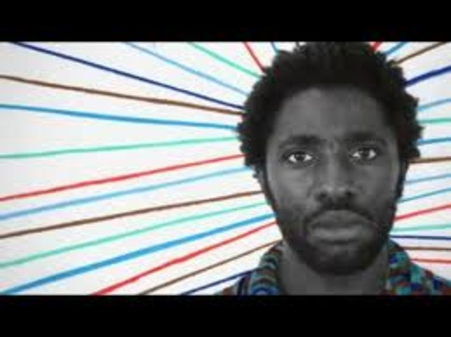 """Kele's """"On the Lam"""" video debuts."""
