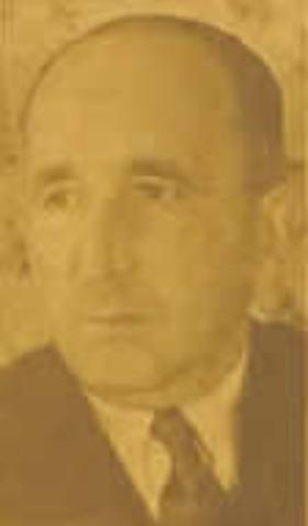 Juan Goianarte