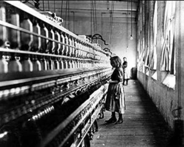School children prefer factor labor to school