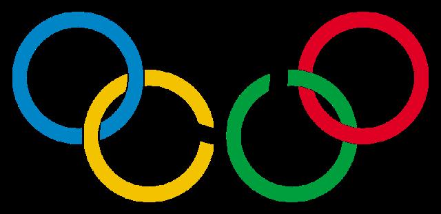 Australia Hosted The Olympics