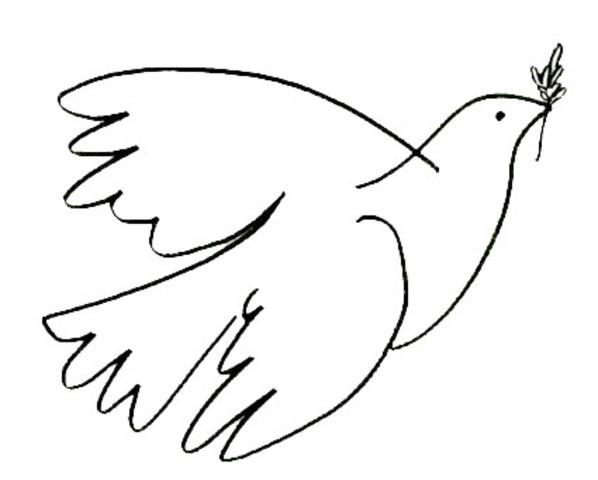 La paz armada