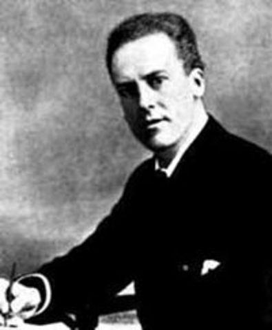 Карл Пирсон