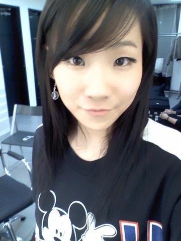 CL YG Trainee