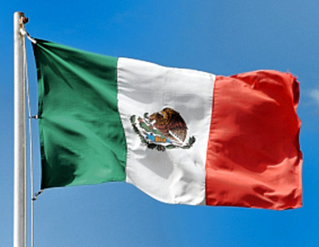 Mexican revolution begins.