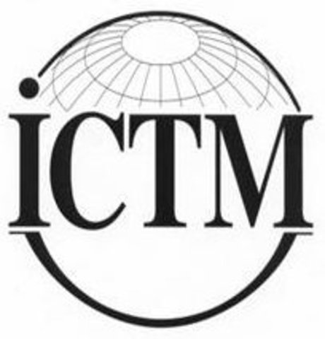 International Council for Traditional Music Founded