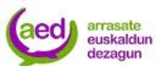 AED-ko Bertso eskola