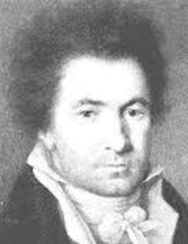 Beethoven's illness struck agin