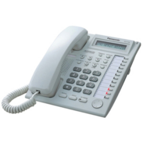 Touch dial