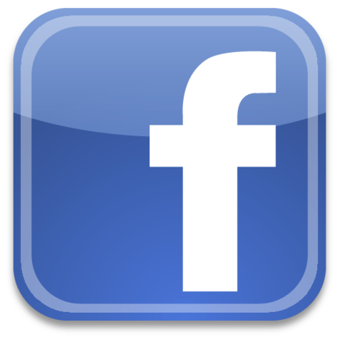 Joined Facebook
