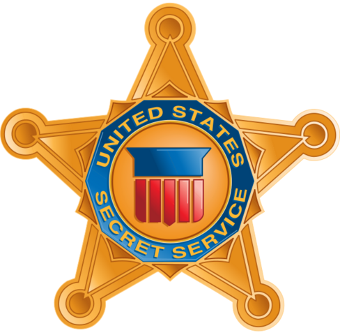 U,S. Secret Service