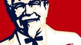 KFC History Timeline
