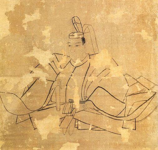 10 year old Tokugawa Letsuna becomes Shogun.
