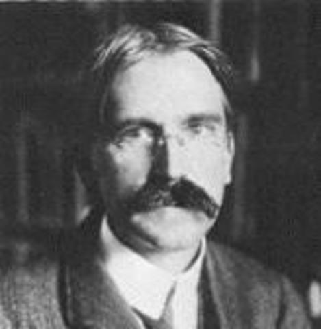 John Dewey's Progressive Reform