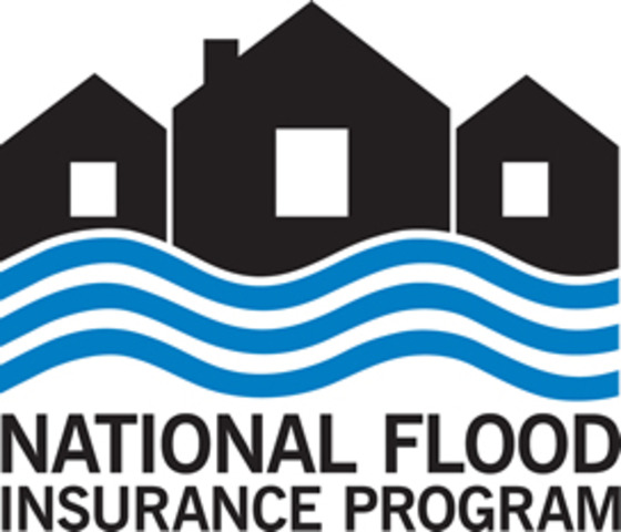 Flood Insurance Act